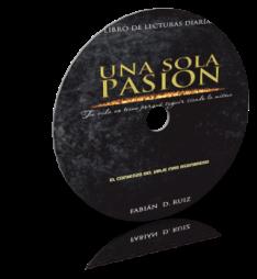 IMAGEN LIBRO USP CD