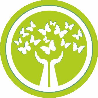 logo alameda evol.verde