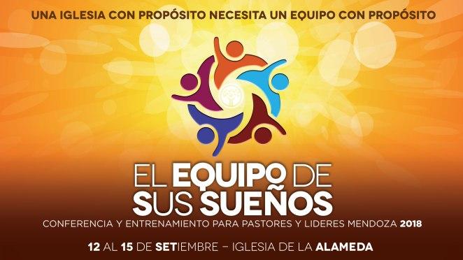 EL-EQUIPO-DE-SU-SUEÑO.jpg